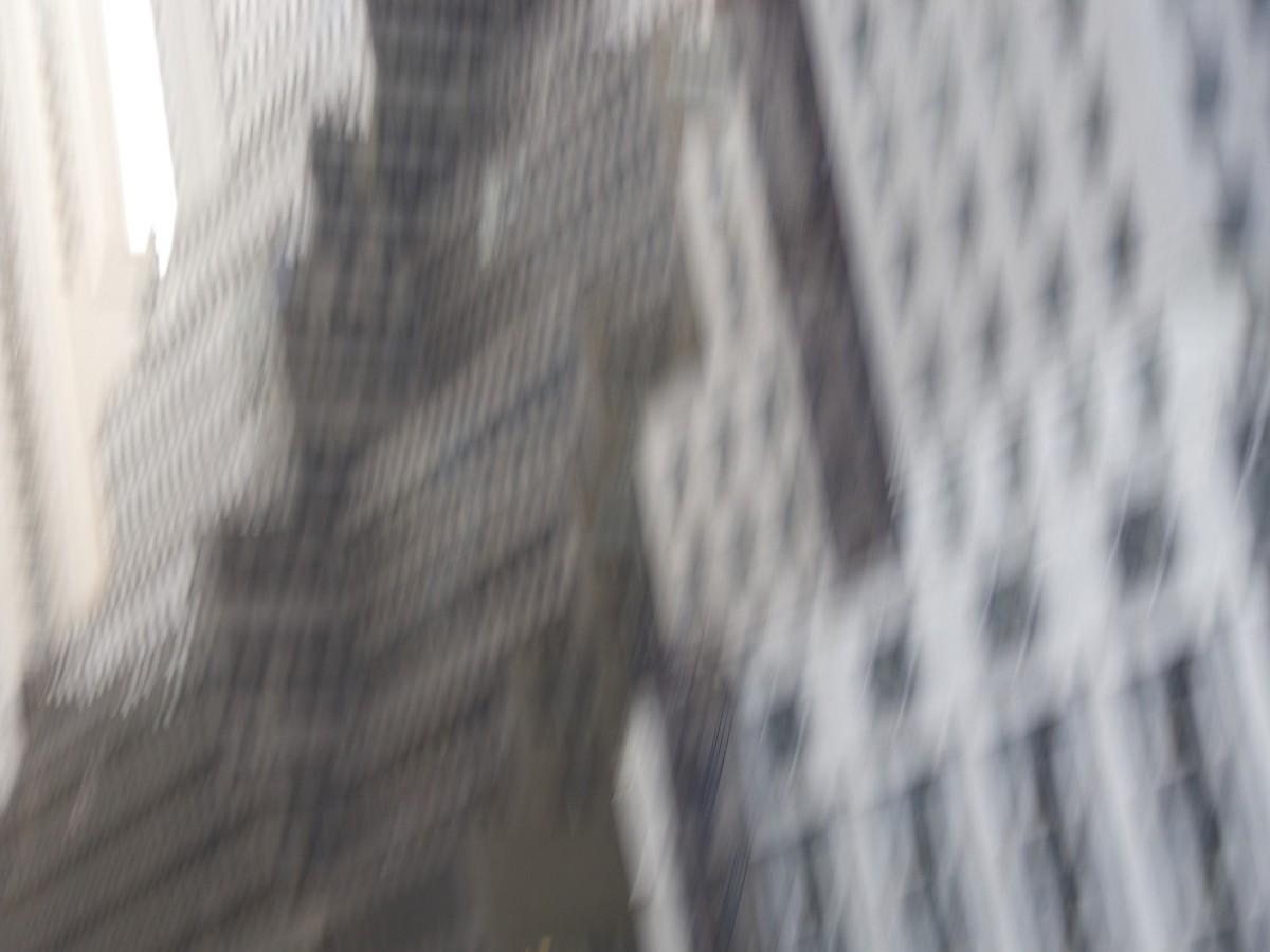 WEB NYC 102010 - 449