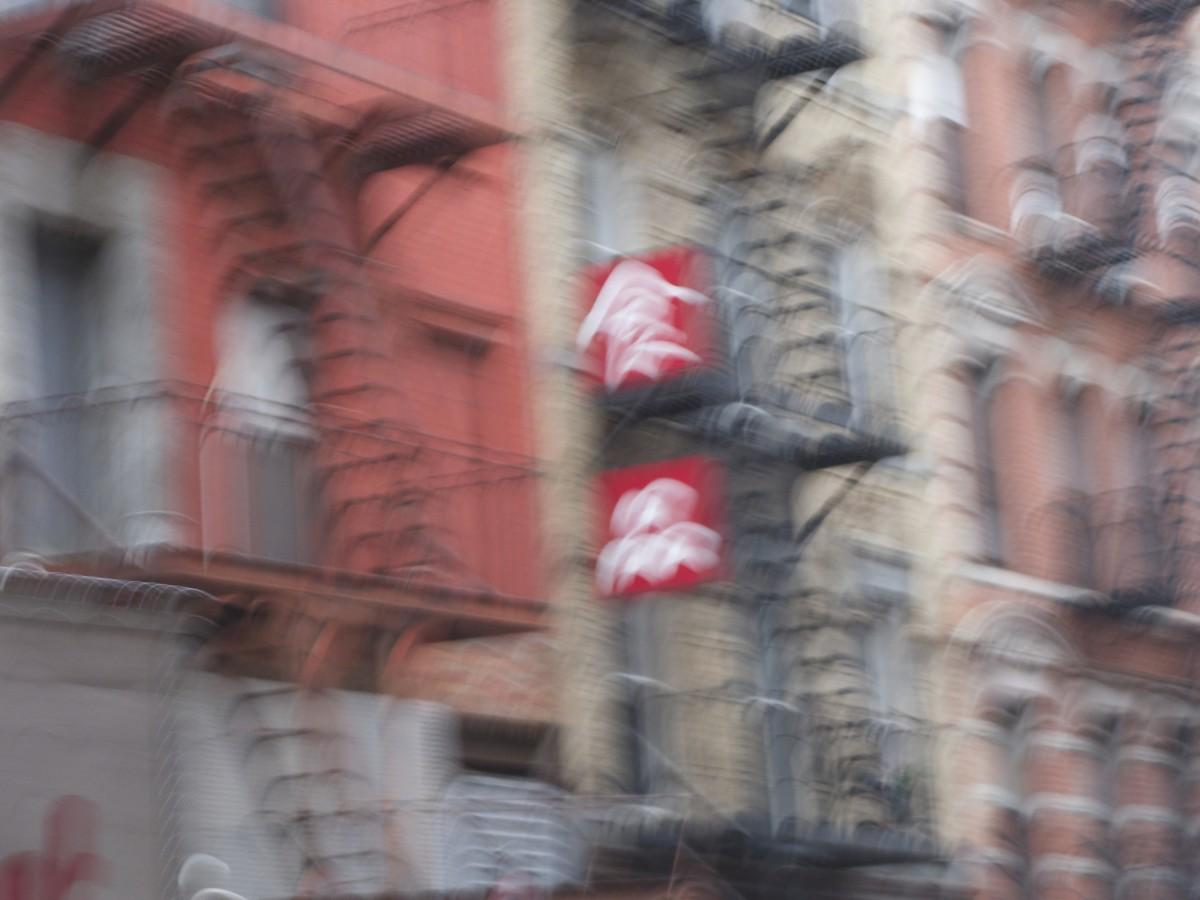 WEB NYC 102010 - 534